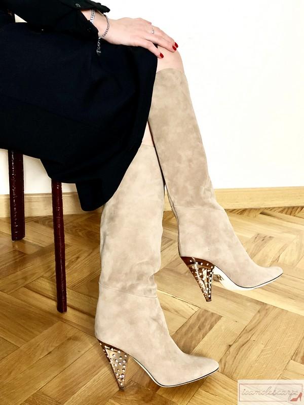 Tacco-a-cono-stivali-Lyra-di-Tamara-Mellon-1