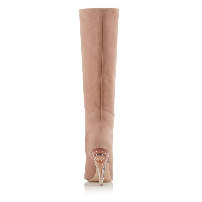 Tacco-a-cono-stivali-Lyra-di-Tamara-Mellon-3