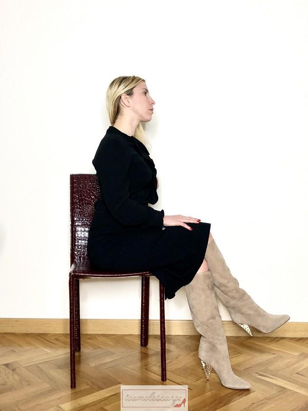 Tacco-a-cono-stivali-Lyra-di-Tamara-Mellon