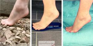 Solette-per-scarpe-2