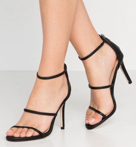scarpe-per-estate-2019-1
