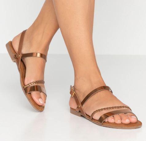 scarpe-per-estate-2019-2