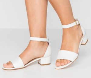 scarpe-per-estate-2019-3