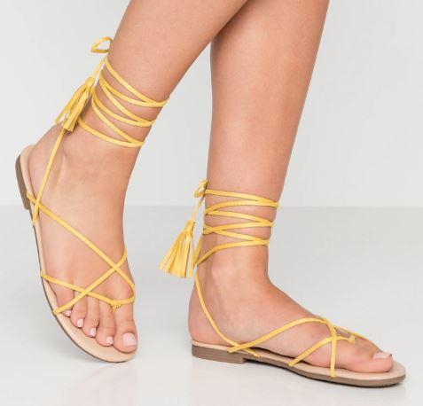 scarpe-per-estate-2019-4
