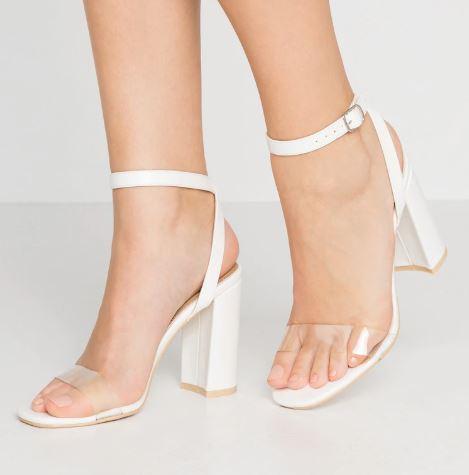 scarpe-per-estate-2019-5