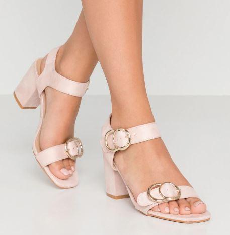 scarpe-per-estate-2019-6