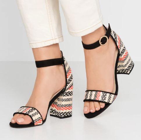 scarpe-per-estate-2019-7