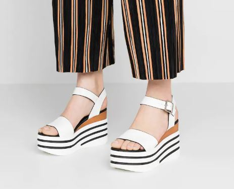 scarpe-per-estate-2019-a