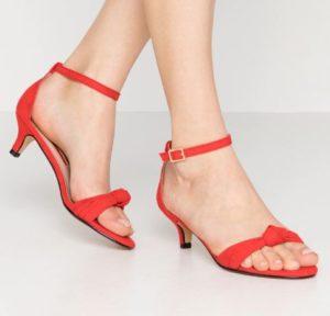 scarpe-per-estate-2019-b