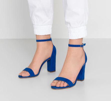 scarpe-per-estate-2019-d