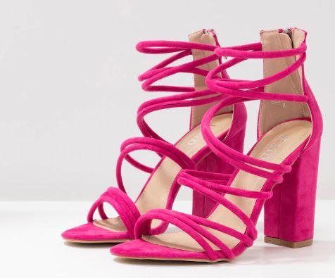 scarpe-per-estate-2019-e