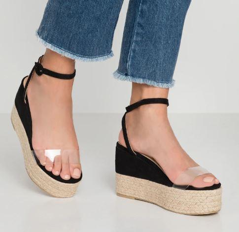 scarpe-per-estate-2019-f