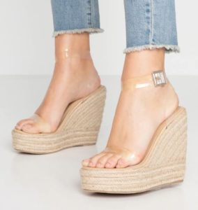 scarpe-per-estate-2019-g