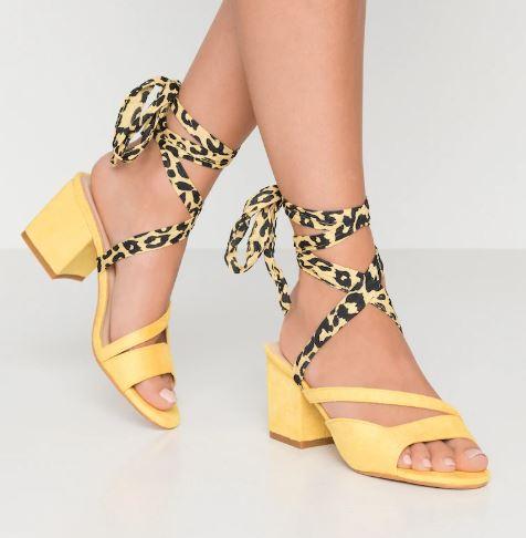 scarpe-per-estate-2019-h