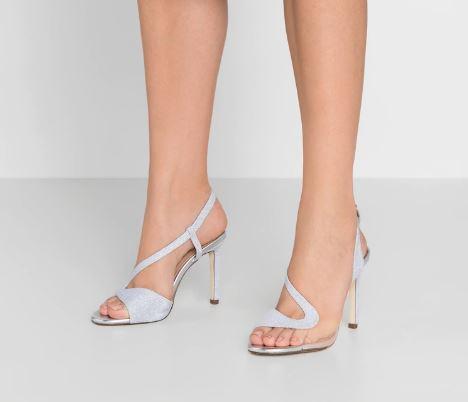 scarpe-per-estate-2019-i