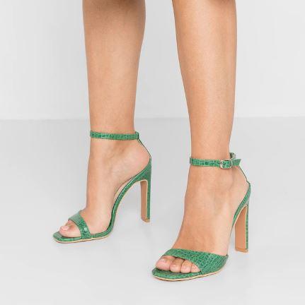 scarpe-per-estate-2019-l