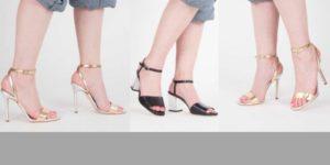 scarpe-per-estate-2019-m