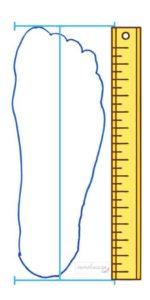 come-misurare-i-piedi-e-scegliere-la-taglia-giusta