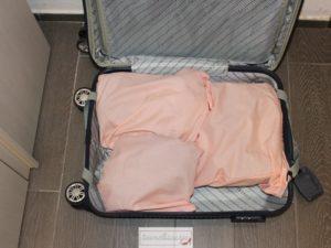 Come-sistemare-le-scarpe-in-valigia-5