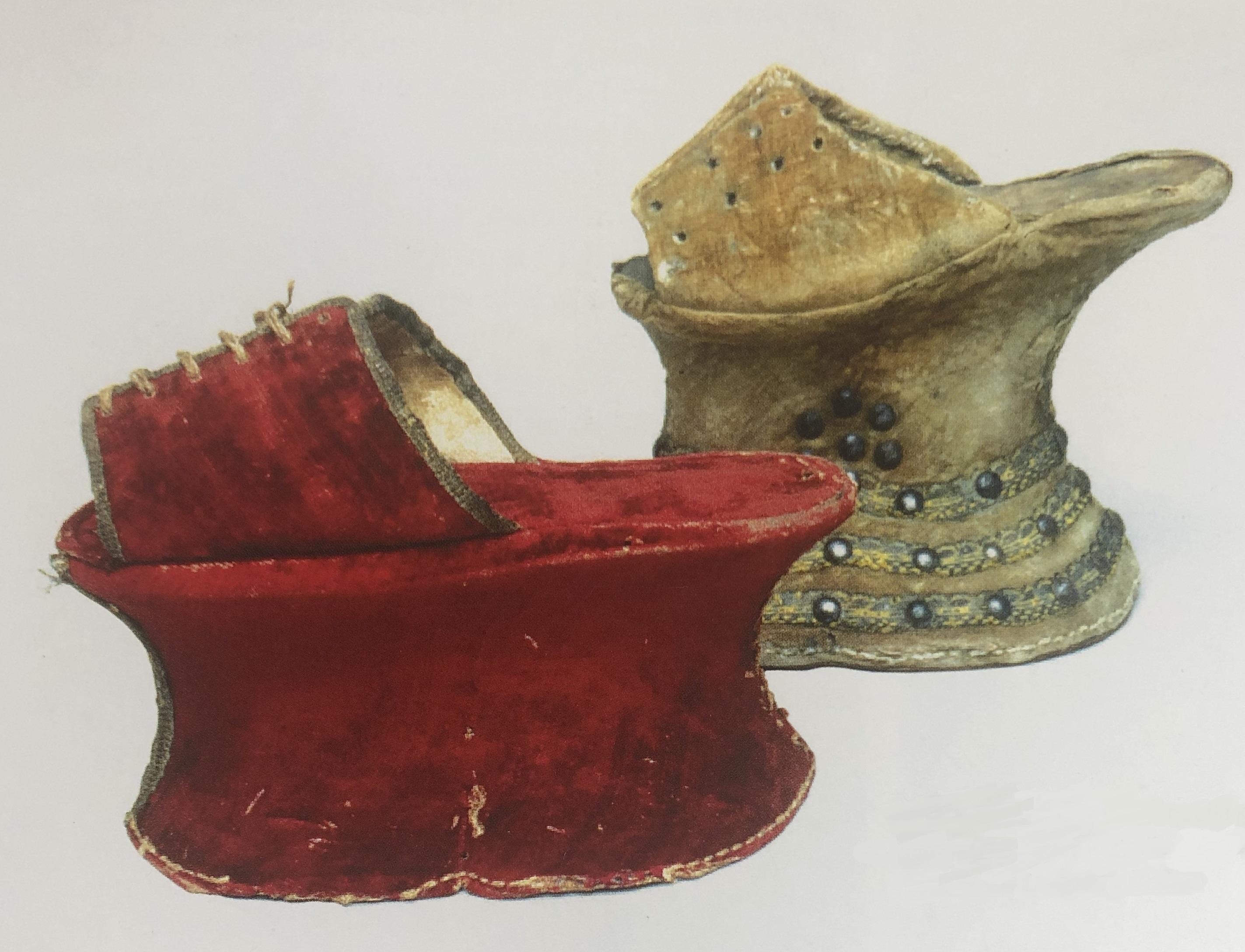 origine-delle-scarpe-con-il-tacco-2