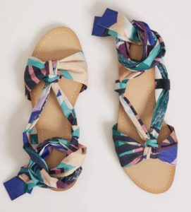 Sandali-con-fascia-colorata-5