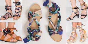 sandali-con-fascia-colorata-a