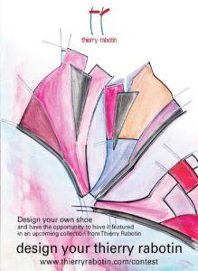 Concorso-Disegna-la-tua-Thierry-Rabotin