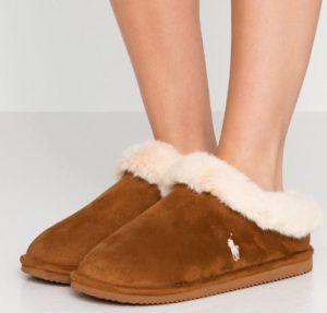 Pantofole-da-casa-1