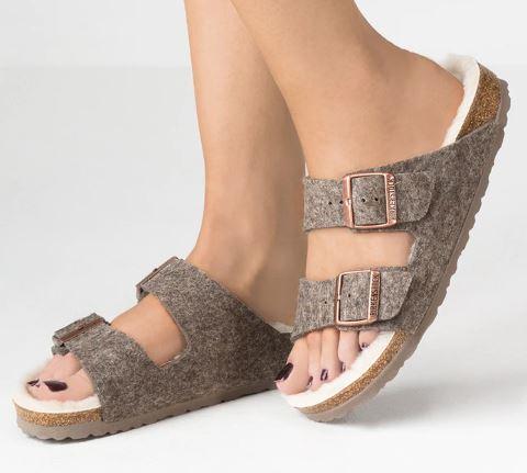 Pantofole-da-casa-2