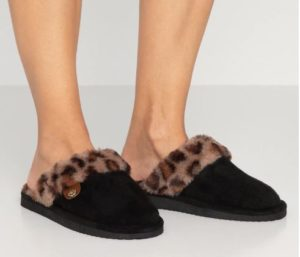 Pantofole-da-casa-3