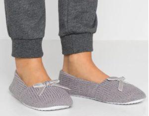 Pantofole-da-casa