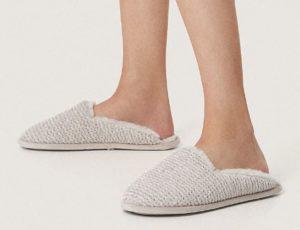 Pantofole-da-casa-4