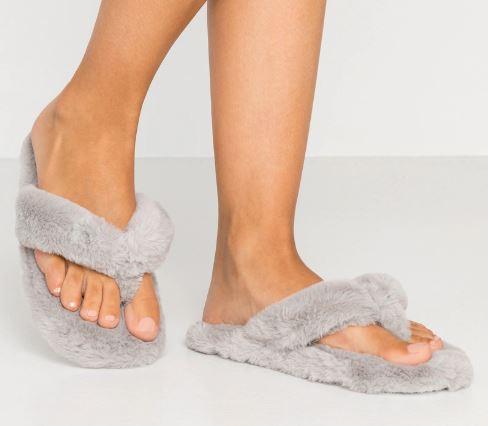 Pantofole-da-casa-5