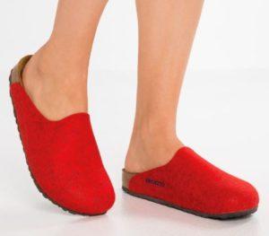 Pantofole-da-casa-6