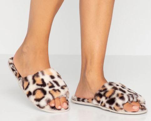 Pantofole-da-casa-7