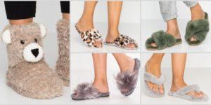 Pantofole-da-casa-a