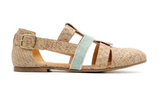 Scarpe-in-sughero-3