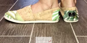 Scarpe-in-sughero-5