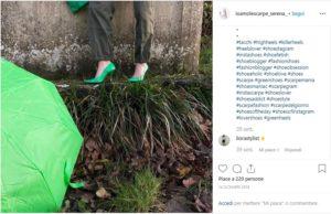 Scarpe-verdi-autunno-inverno-2020