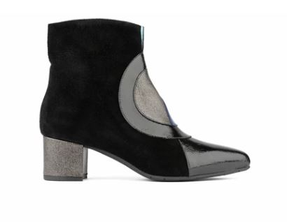 Thierry-Rabotin-scarpe-fashion-comode-1