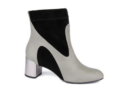 Thierry-Rabotin-scarpe-fashion-comode-2