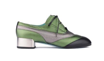 Thierry-Rabotin-scarpe-fashion-comode-3
