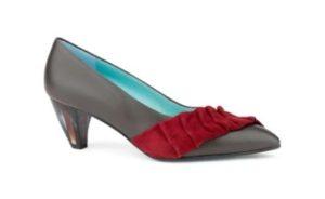 Thierry-Rabotin-scarpe-fashion-comode-4