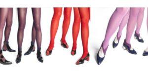 Thierry-Rabotin-scarpe-fashion-comode-5