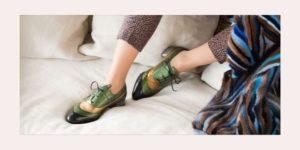 Thierry-Rabotin-scarpe-fashion-comode-6