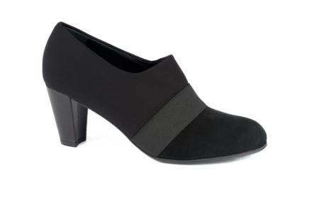 Thierry-Rabotin-scarpe-fashion-comode