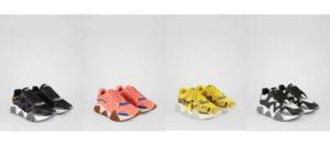 Colori-delle-sneaker-Squalo-di-Versace