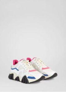 Le-sneaker-Squalo-di-Versace-0