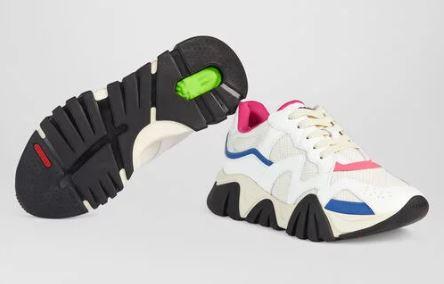 Le-sneaker-Squalo-di-Versace-1
