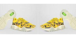 Le-sneaker-Squalo-di-Versace-5